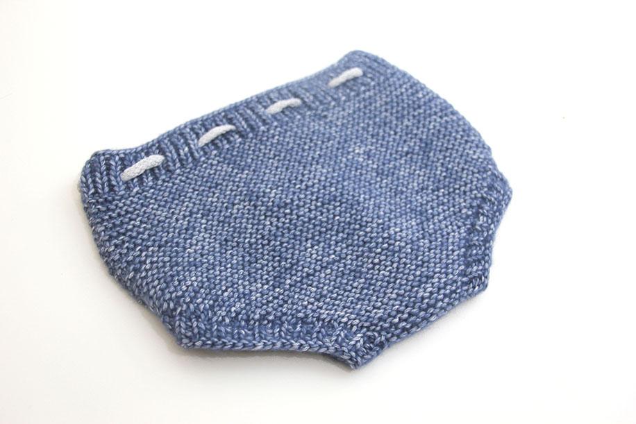 diy patrones gratis braguitas lana cubre panal tejido 16