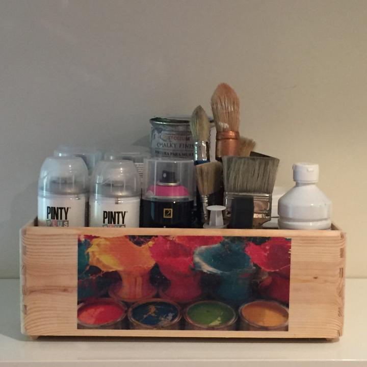 10-decoramos-una-caja-de-madera-con-foto-transfer-resultado-final