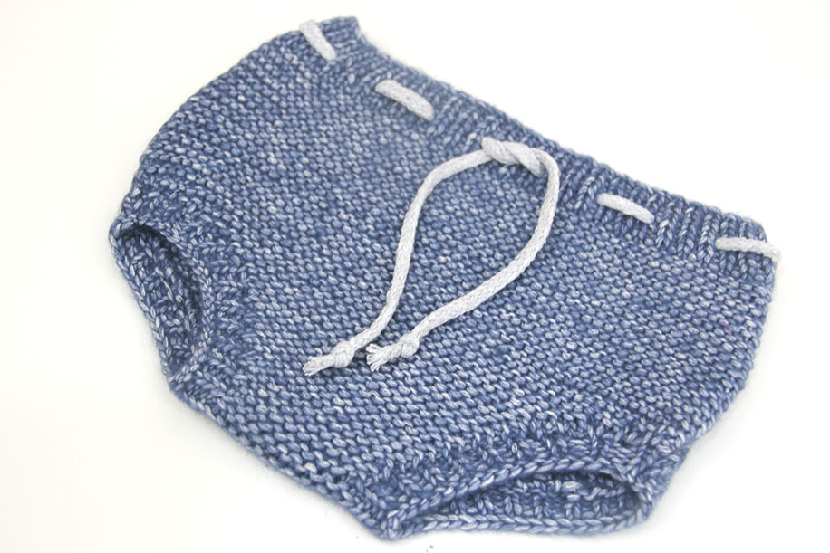 diy patrones gratis braguitas lana cubre panal tejido 18
