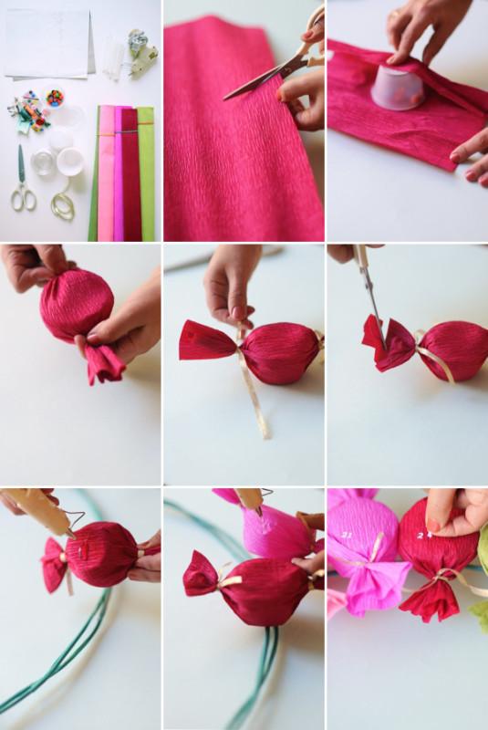 DIY_4_calendarios_de_adviento_decoración_navidad_manualidades_bombones_sorpresa_paso_a_paso