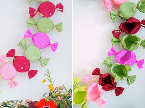 DIY_4_calendarios_de_adviento_decoración_navidad_manualidades_bombones_sorpresa