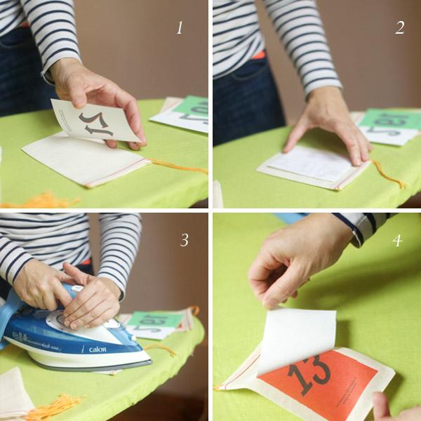 DIY_4_calendarios_de_adviento_decoración_navidad_manualidades_imprimible_paso_a_paso