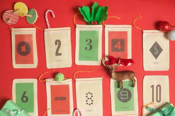 DIY_4_calendarios_de_adviento_decoración_navidad_manualidades_imprimible