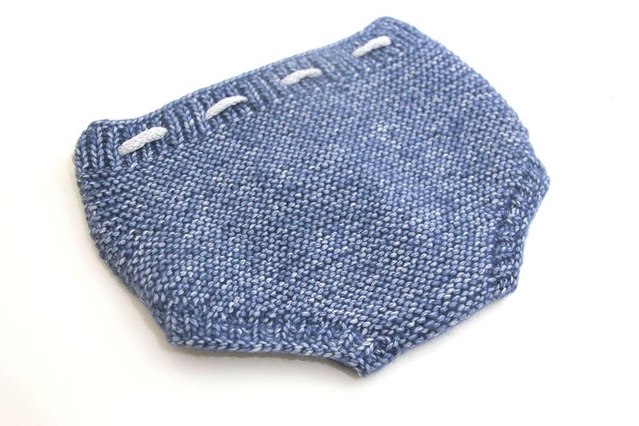 diy patrones gratis braguitas lana cubre panal tejido 11
