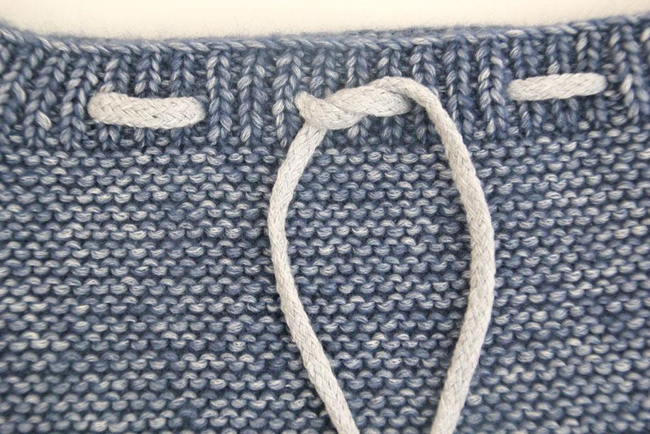 diy patrones gratis braguitas lana cubre panal tejido 07