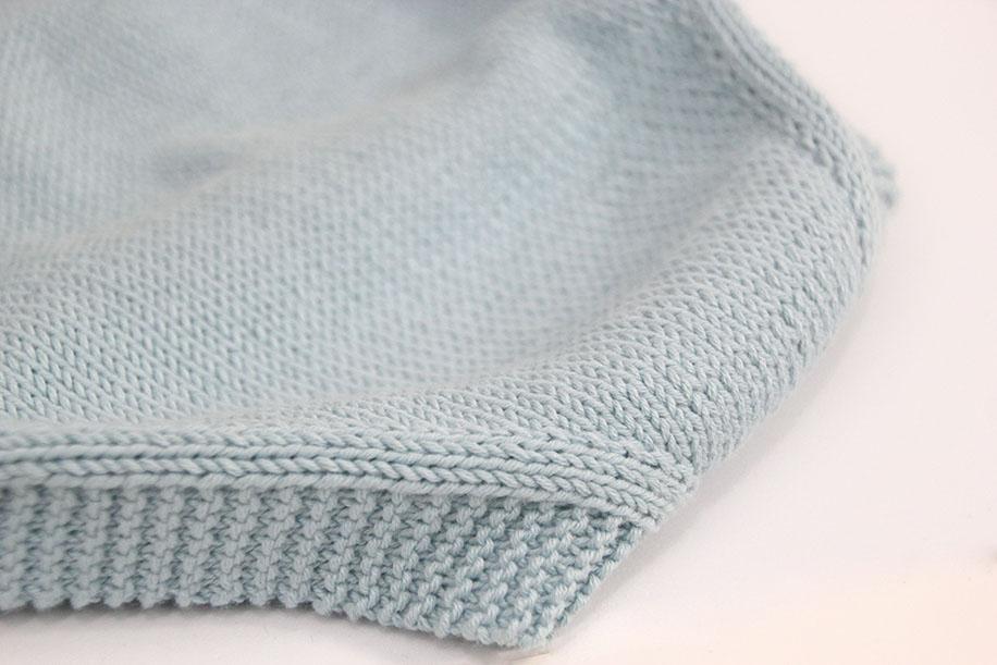 diy patrones gratis pelele peto tejido dos agujas 15