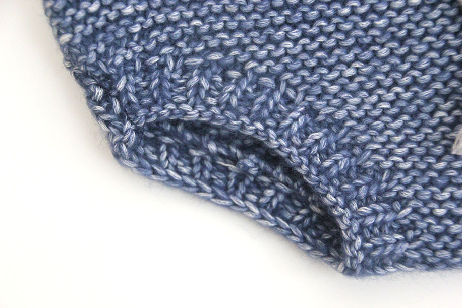 diy patrones gratis braguitas lana cubre panal tejido 04