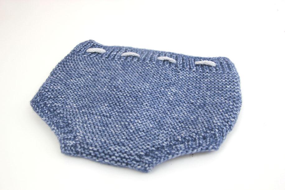 diy patrones gratis braguitas lana cubre panal tejido 05
