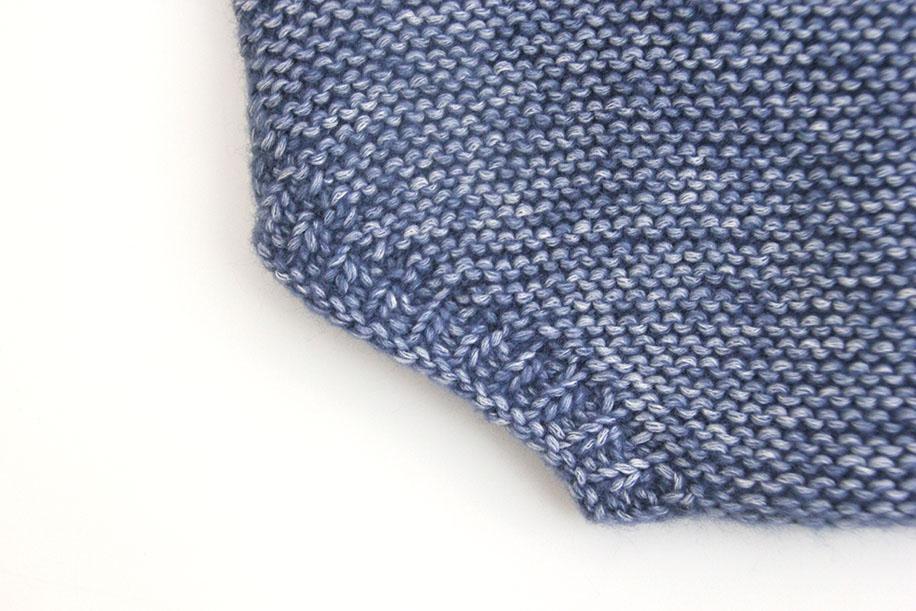 diy patrones gratis braguitas lana cubre panal tejido 17
