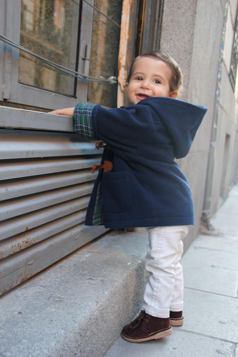 diy-patrones-gratis-abrigo-trenca-bebe-nino-26