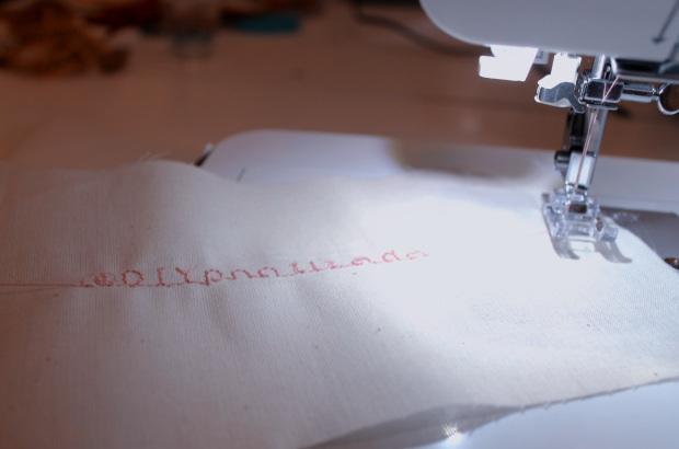 alfa bordar texto maquina coser.jpg