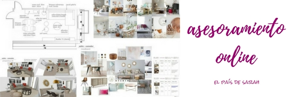 asesoramiento_online_reforma_decoración_interiorismo