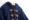 DIY Tutoriales y patrones: Abrigo tipo trenca para niño