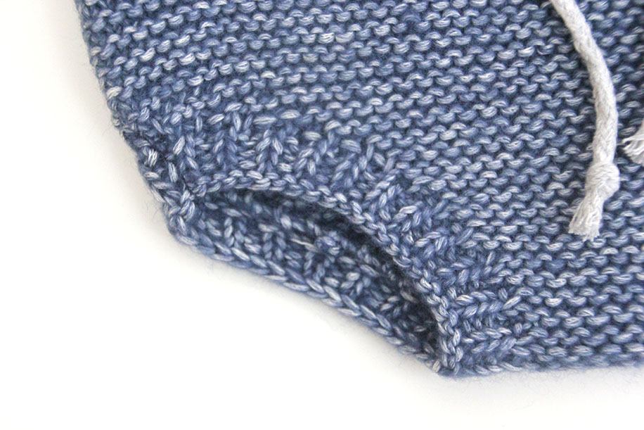 diy patrones gratis braguitas lana cubre panal tejido 13