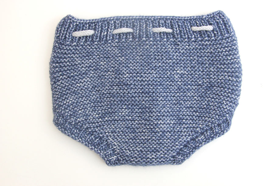 diy patrones gratis braguitas lana cubre panal tejido 09