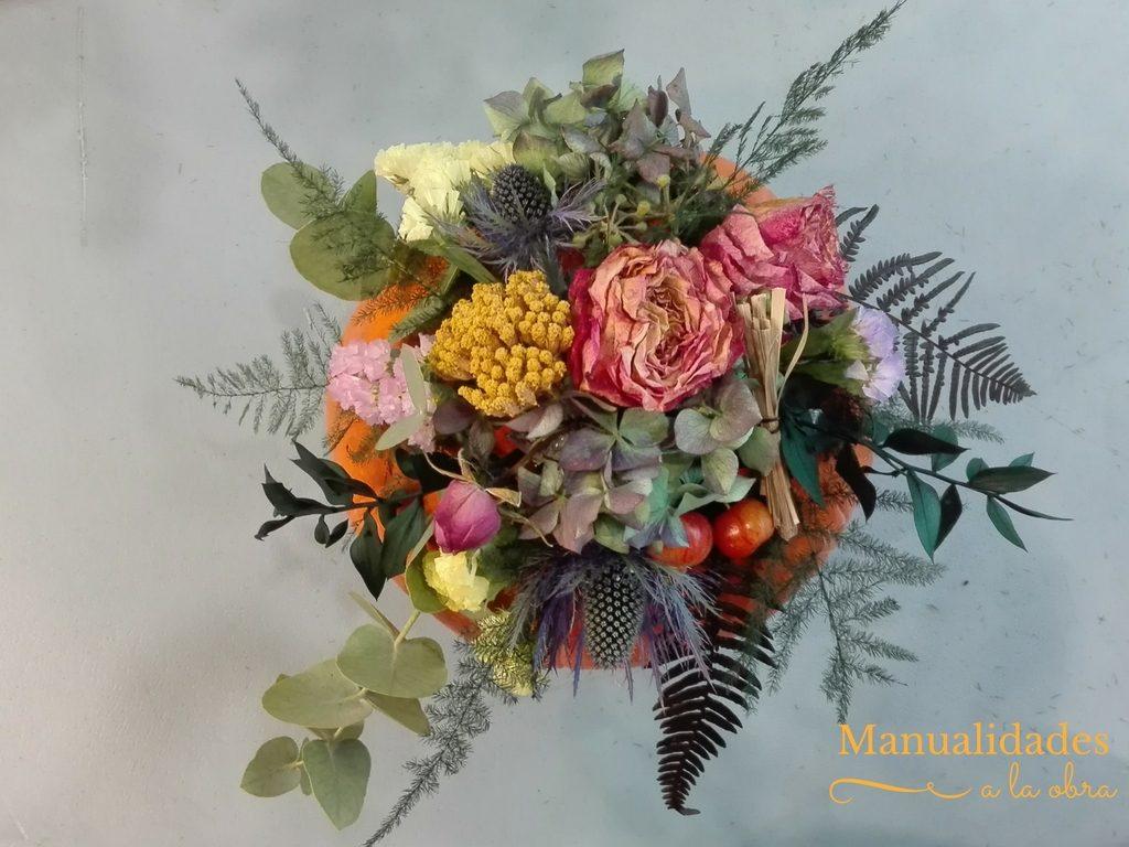 centro_floral_otono-7