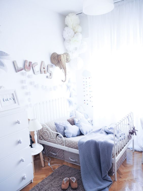 Ideas deco low cost