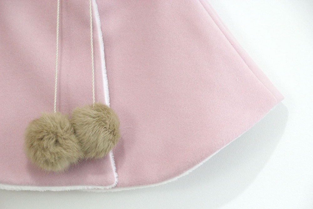 diy-patrones-gratis-abrigo-capa-02