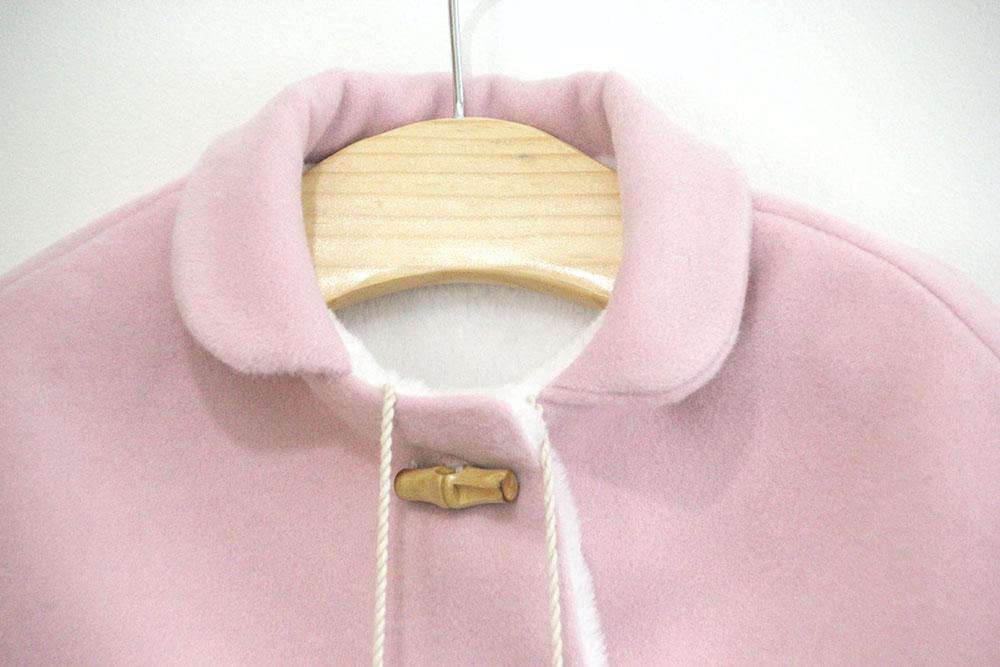 diy-patrones-gratis-abrigo-capa-04