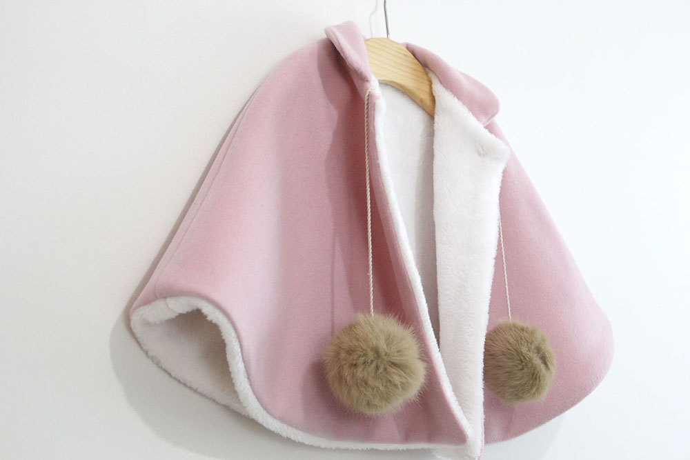 diy-patrones-gratis-abrigo-capa-06
