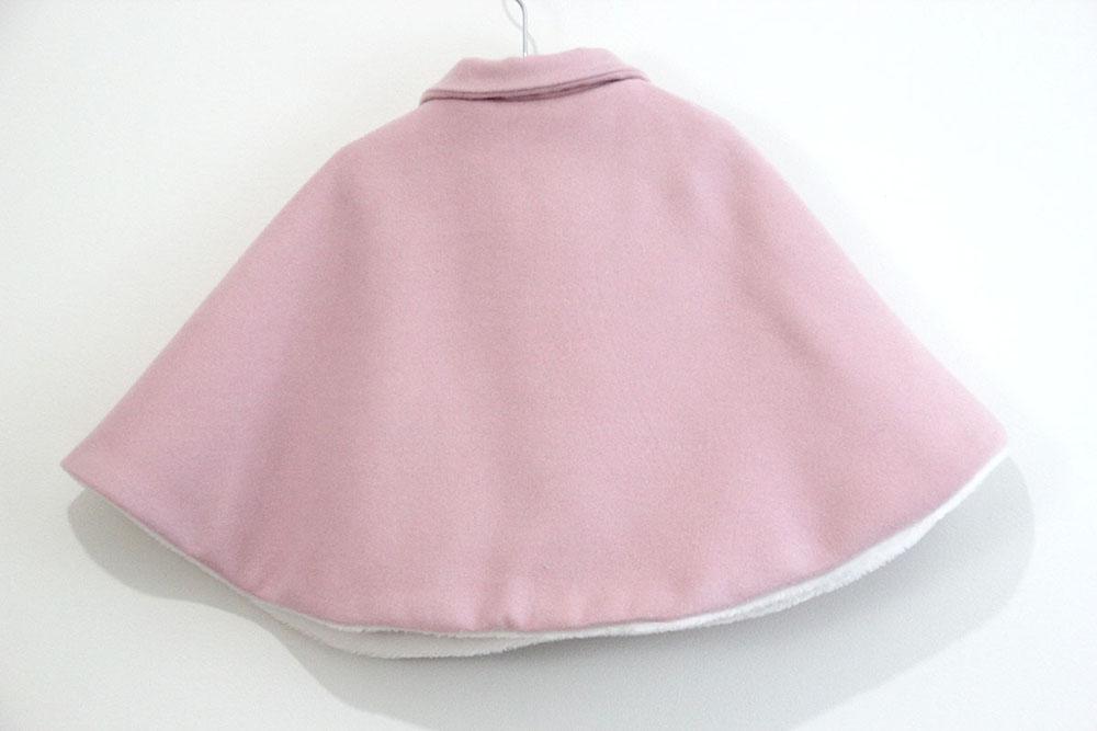 diy-patrones-gratis-abrigo-capa-07