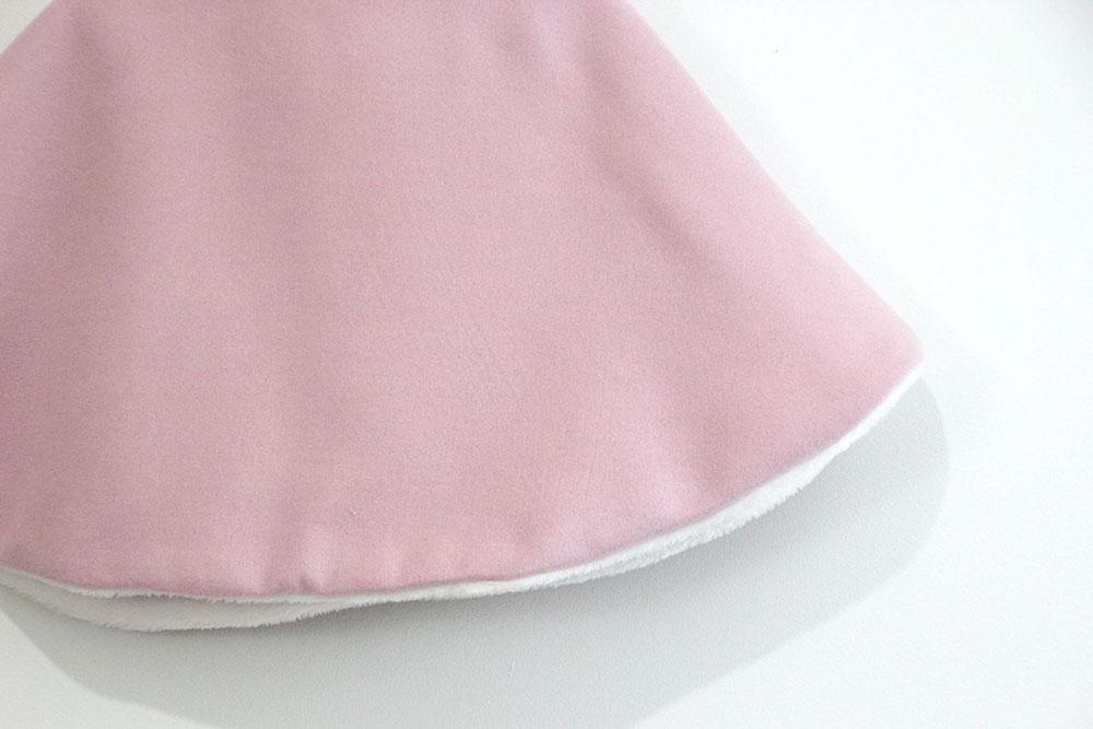 diy-patrones-gratis-abrigo-capa-08