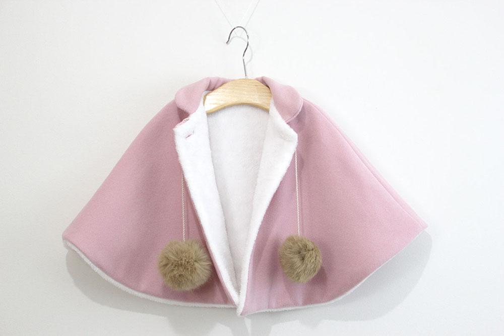 diy-patrones-gratis-abrigo-capa-10