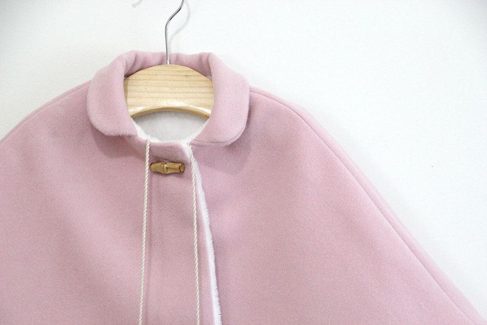 diy-patrones-gratis-abrigo-capa-13