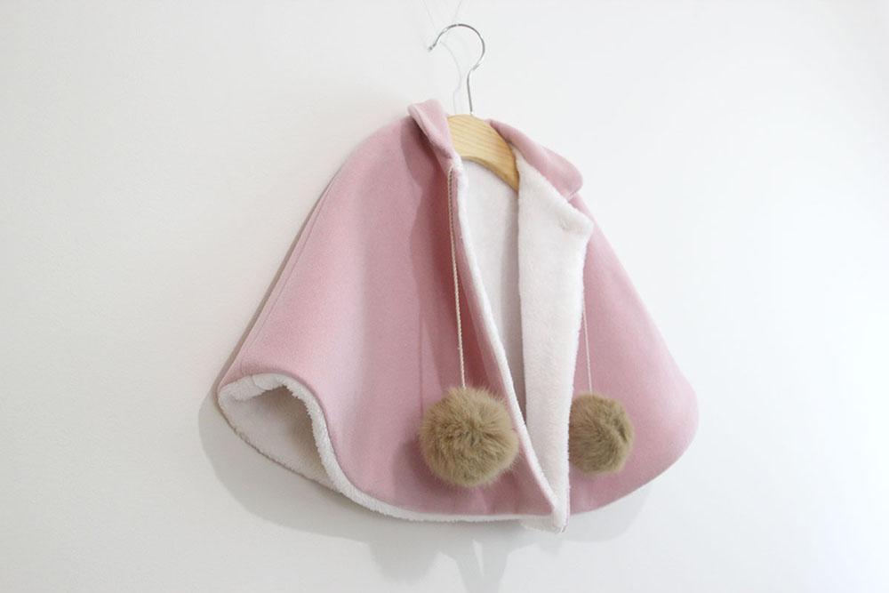 diy-patrones-gratis-abrigo-capa-20