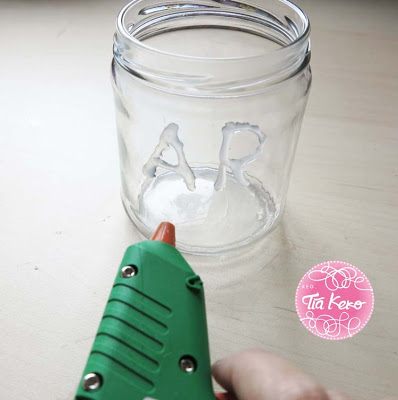 diy-reciclar-bote-de-cristal