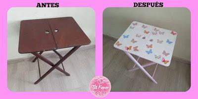diy-restaurar-una-mesa-auxiliar