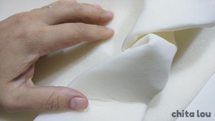 espuma-estabilizadora-coser