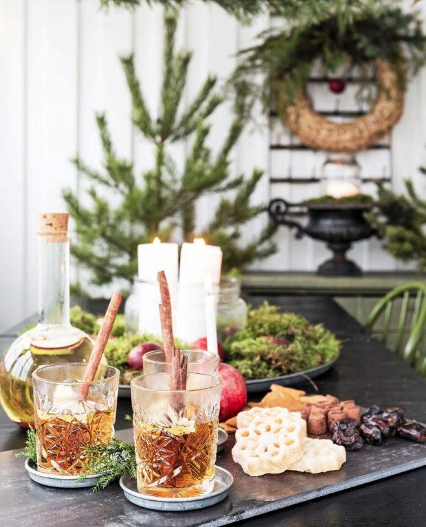 fotografia-culinaria-navidad