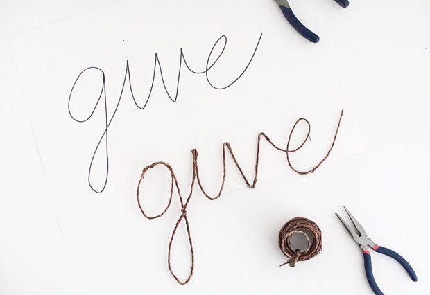give-thanks-diy