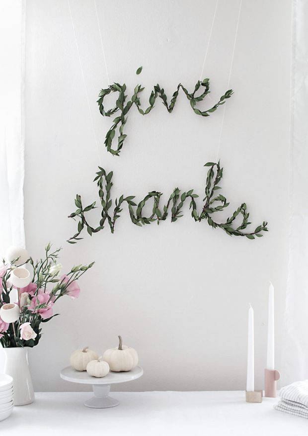 give-thanks-styling