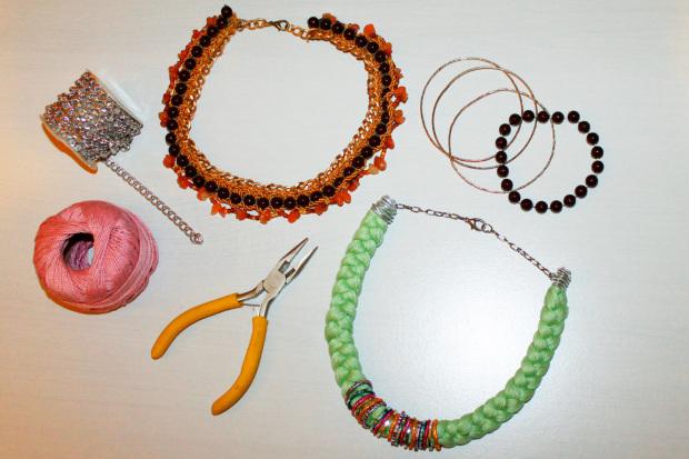 haz tus propios collares DIY.jpg