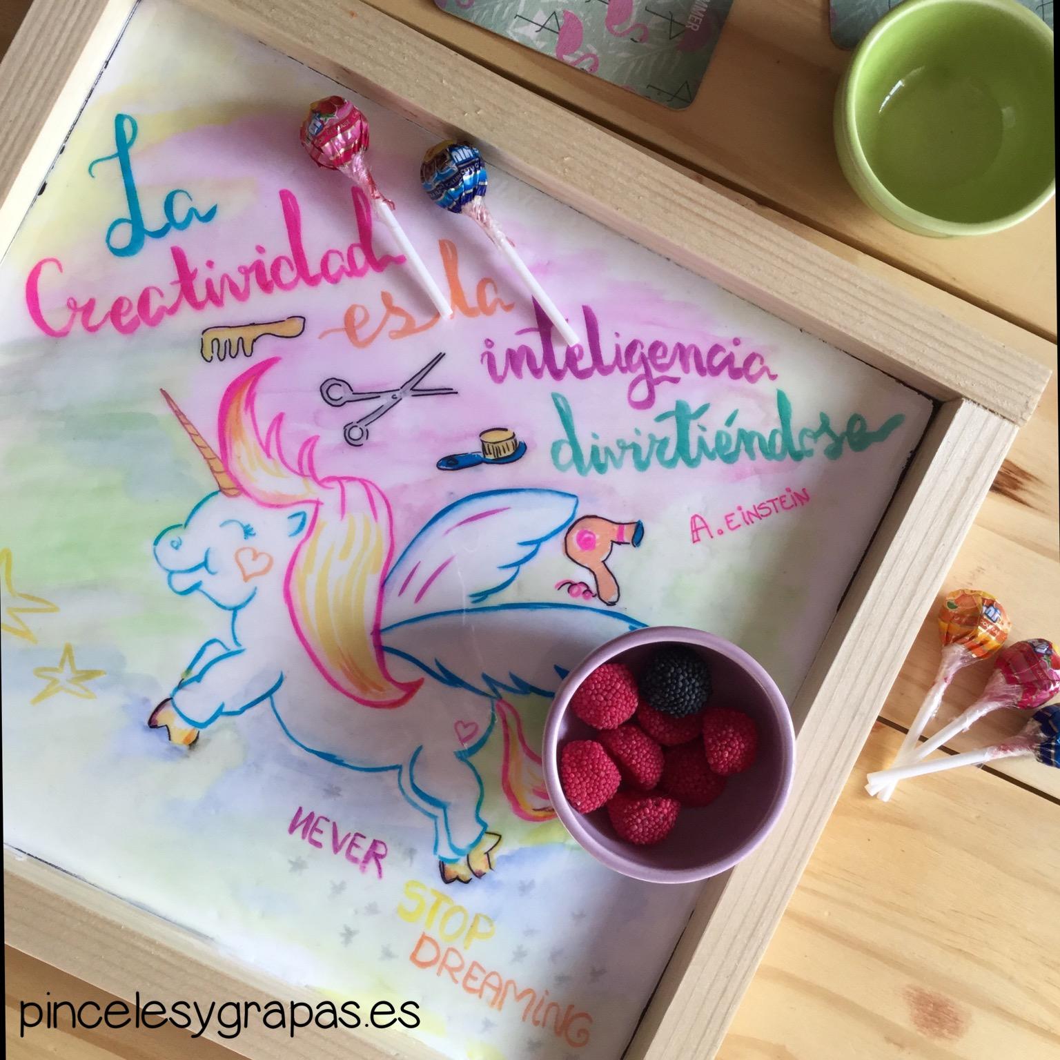 diy_badeja-unicornio