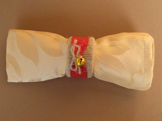 servilletero-de-tubos-de-carton