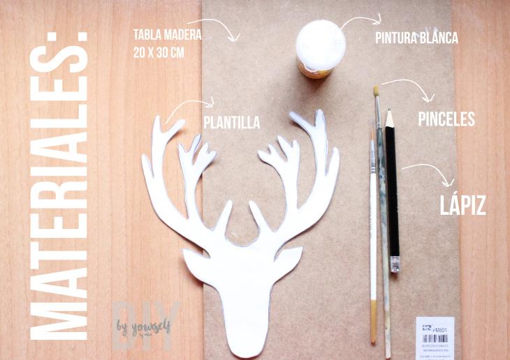 materiales-01