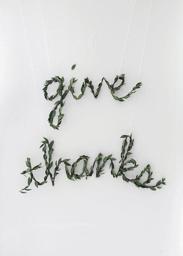 pendant-garland-letters