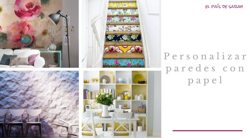 5_propuestas_para_decorar_las_paredes_personalizar_con_papel_pintado