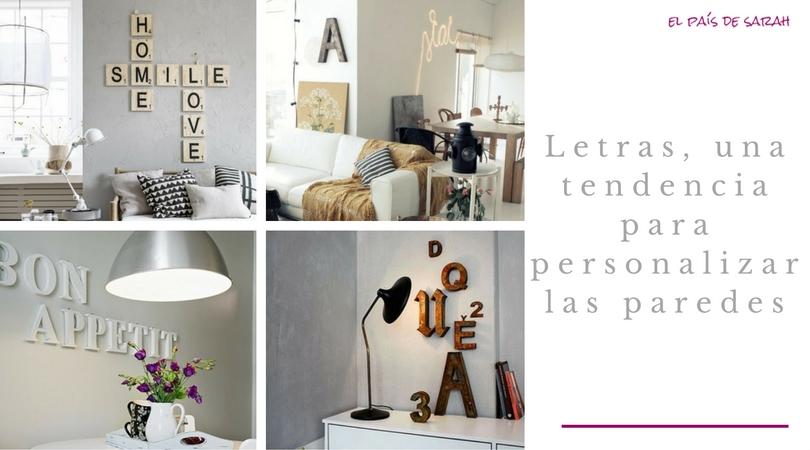 5_propuestas_para_decorar_las_paredes_letras_tendencia_decorativa