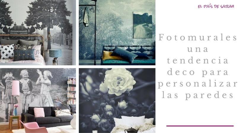 5_propuestas_para_decorar_las_paredes_fotomurales_tendencia_decorativa