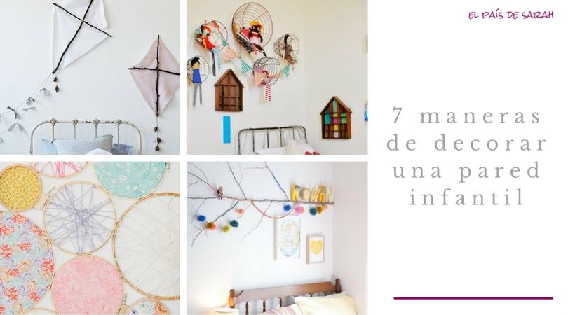 5_propuestas_para_decorar_las_paredes_soluciones_decorar_espacios_infantiles