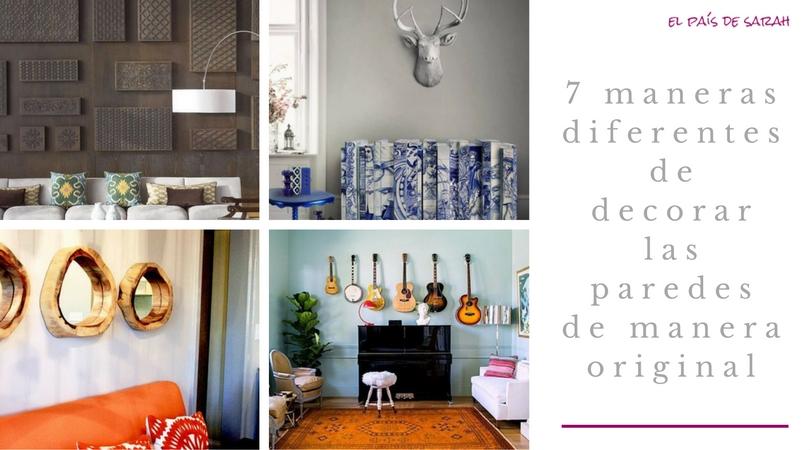 5_propuestas_para_decorar_las_paredes_maneras_diferentes_originales_decorar