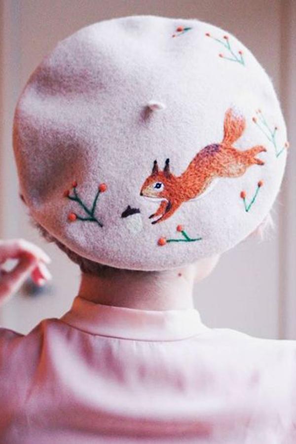 sombrero-bordado-idea-diy