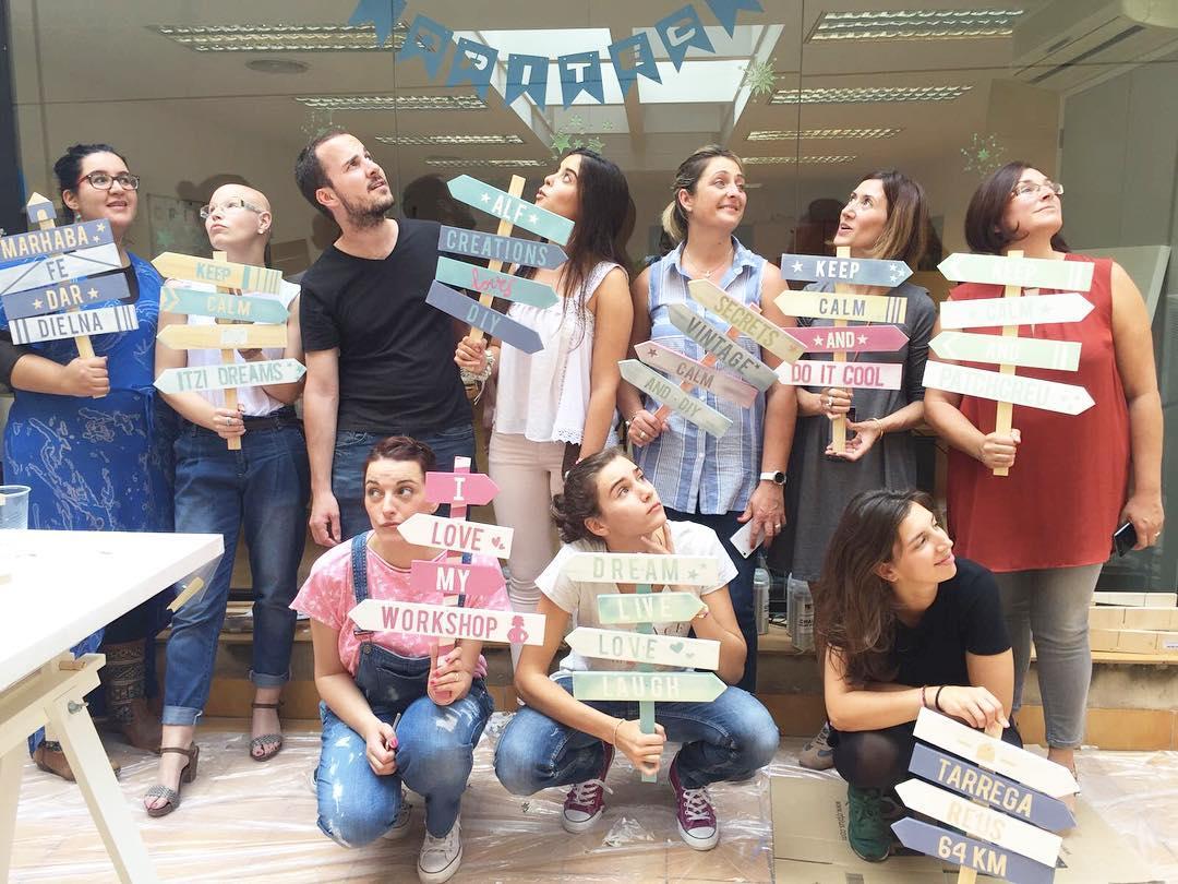 taller-opitec-handbox-asistentes-barcelona