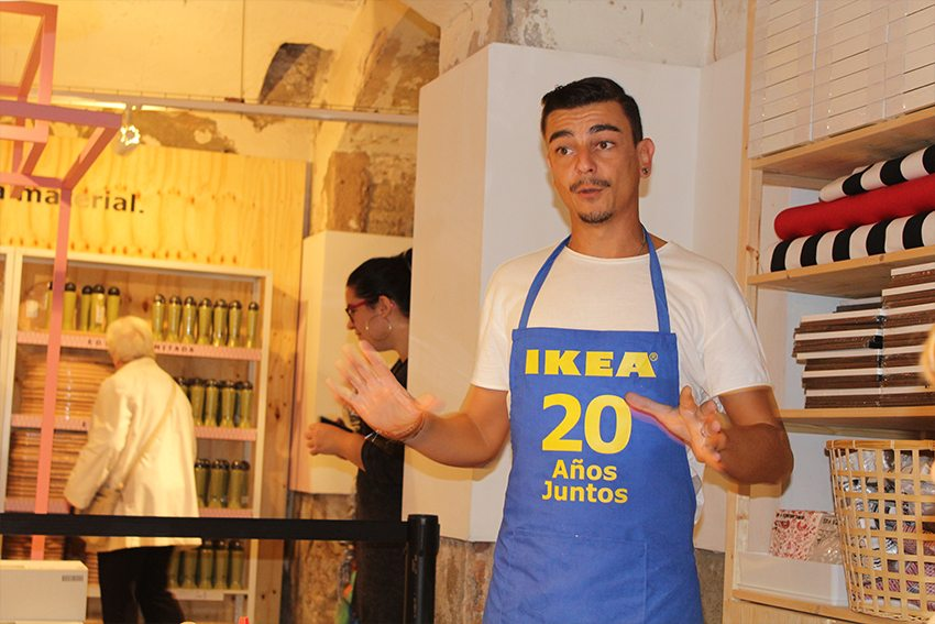 taller-tiendita-ikea-handbo-yonolotiraria4