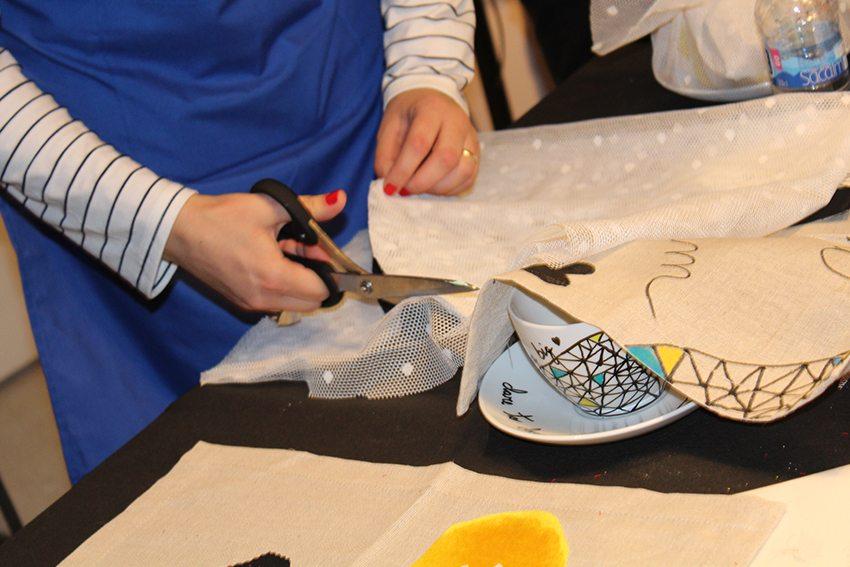 taller-tiendita-ikea-handbox-mamicrafter3