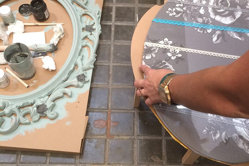 taller-tiendita-ikea-handbox-mimodemami3